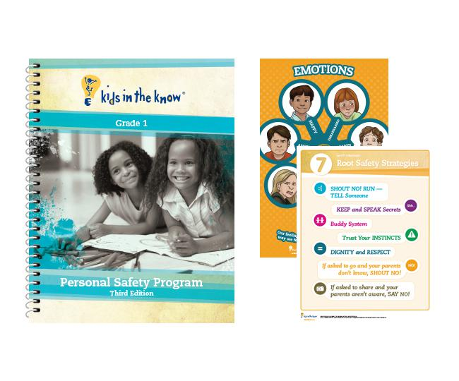 Grade 1 Top-up (3rd Edition)